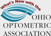 What's new with the Ohio Optometric Association